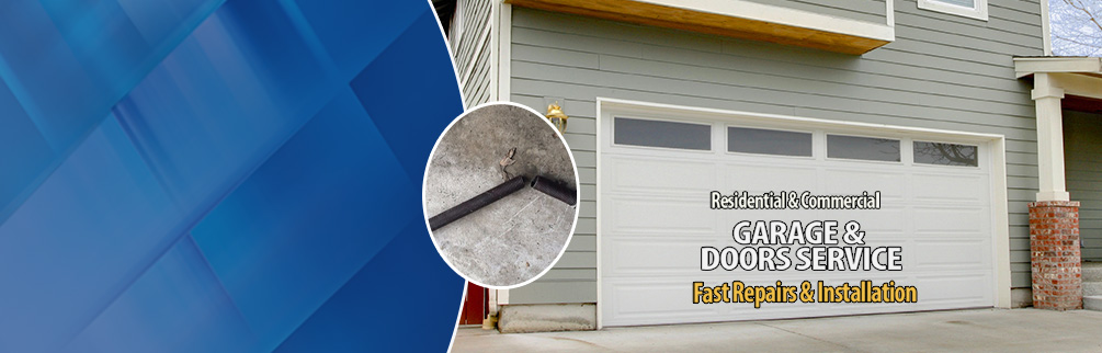 Garage Door Repair Methuen, MA | 978-905-2961 | Quick Response