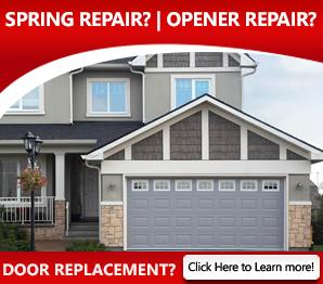 Blog | Garage Door Repair Methuen, MA