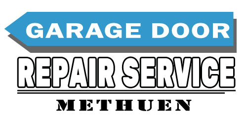 Garage Door Repair Methuen ,MA